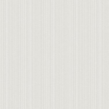 Duka Duvar Kağıdı Desing Plus Premium DK.13172-1 (16,2 m2) Renkli